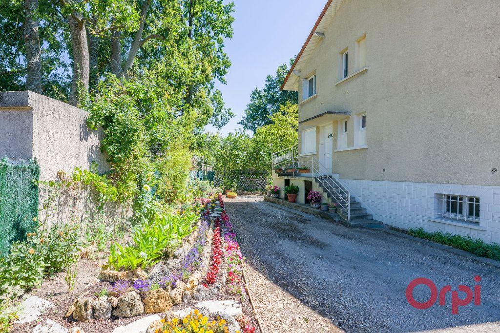 Appartement à louer 3 46.99m2 à Sainte-Geneviève-des-Bois vignette-7