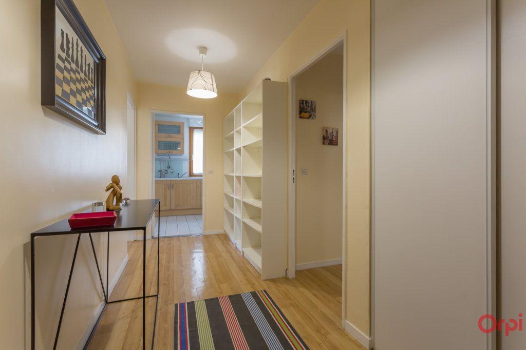 Appartement à vendre 2 54.5m2 à Sainte-Geneviève-des-Bois vignette-4