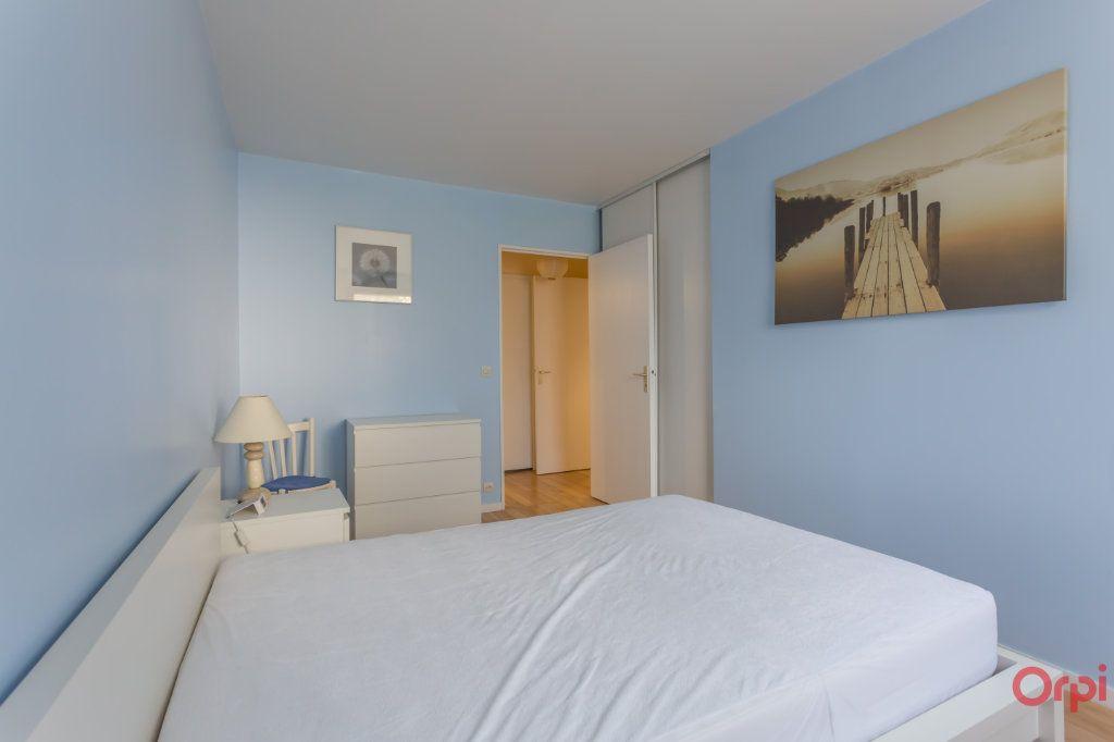 Appartement à vendre 2 54.5m2 à Sainte-Geneviève-des-Bois vignette-5