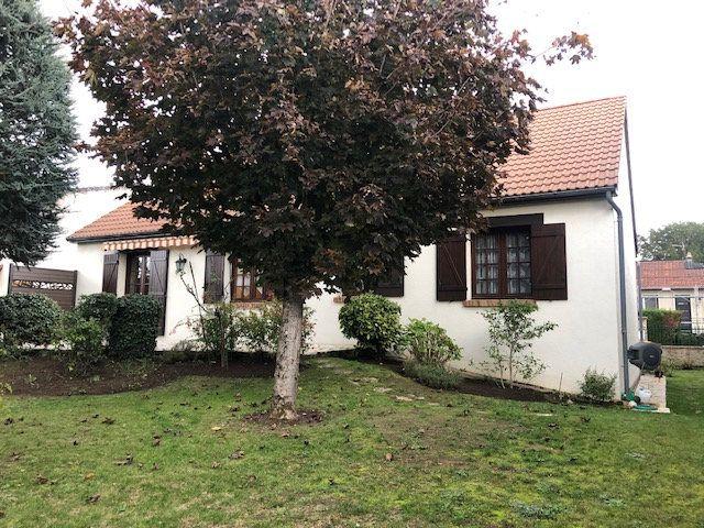 Maison à vendre 5 108m2 à Sainte-Geneviève-des-Bois vignette-3