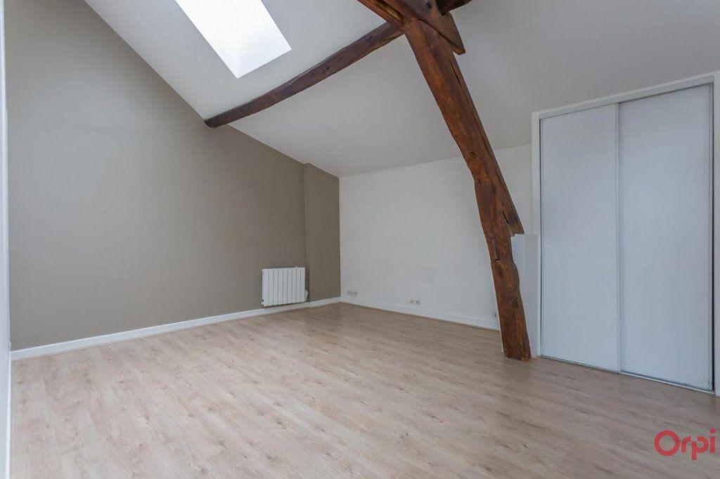 Appartement à louer 2 46.91m2 à Arpajon vignette-3