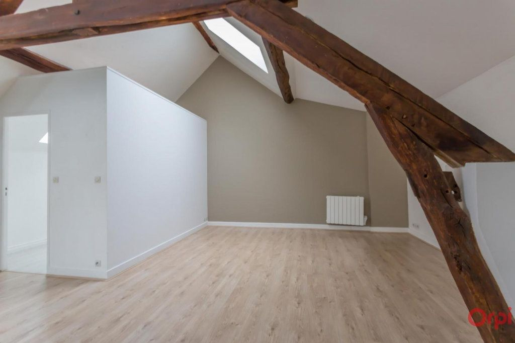 Appartement à louer 2 46.91m2 à Arpajon vignette-4