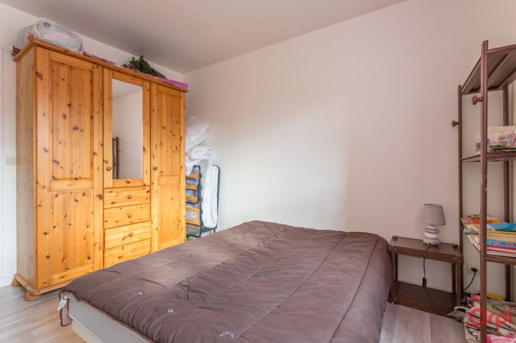 Appartement à vendre 2 49.5m2 à Sainte-Geneviève-des-Bois vignette-8