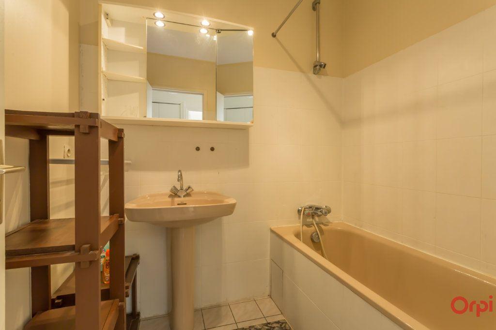Appartement à vendre 2 49.5m2 à Sainte-Geneviève-des-Bois vignette-9