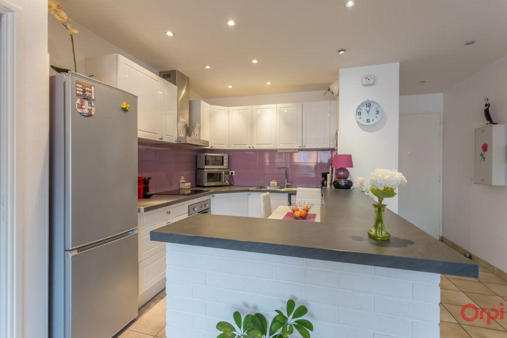 Appartement à vendre 2 53m2 à Sainte-Geneviève-des-Bois vignette-4
