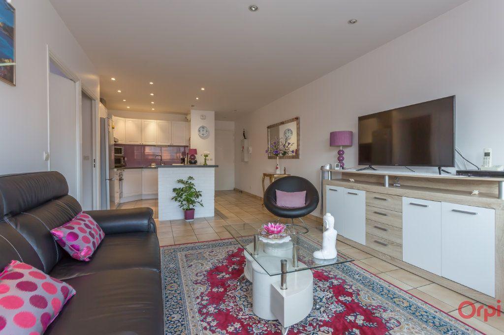 Appartement à vendre 2 53m2 à Sainte-Geneviève-des-Bois vignette-5