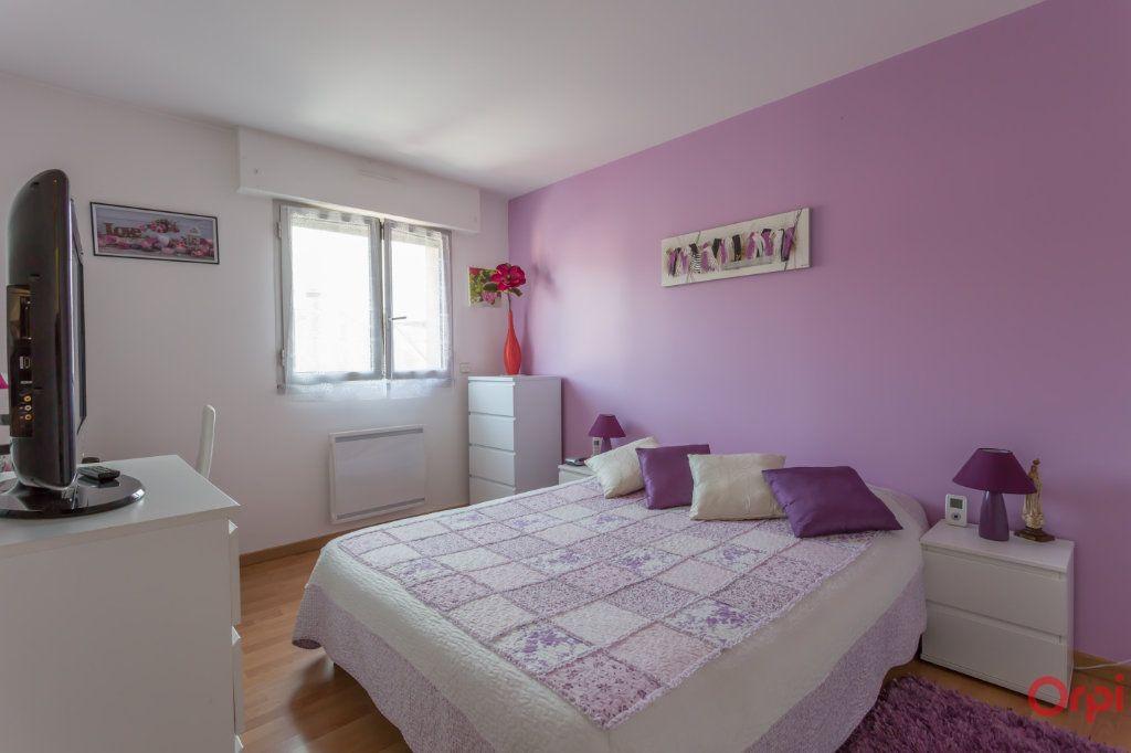 Appartement à vendre 2 53m2 à Sainte-Geneviève-des-Bois vignette-8