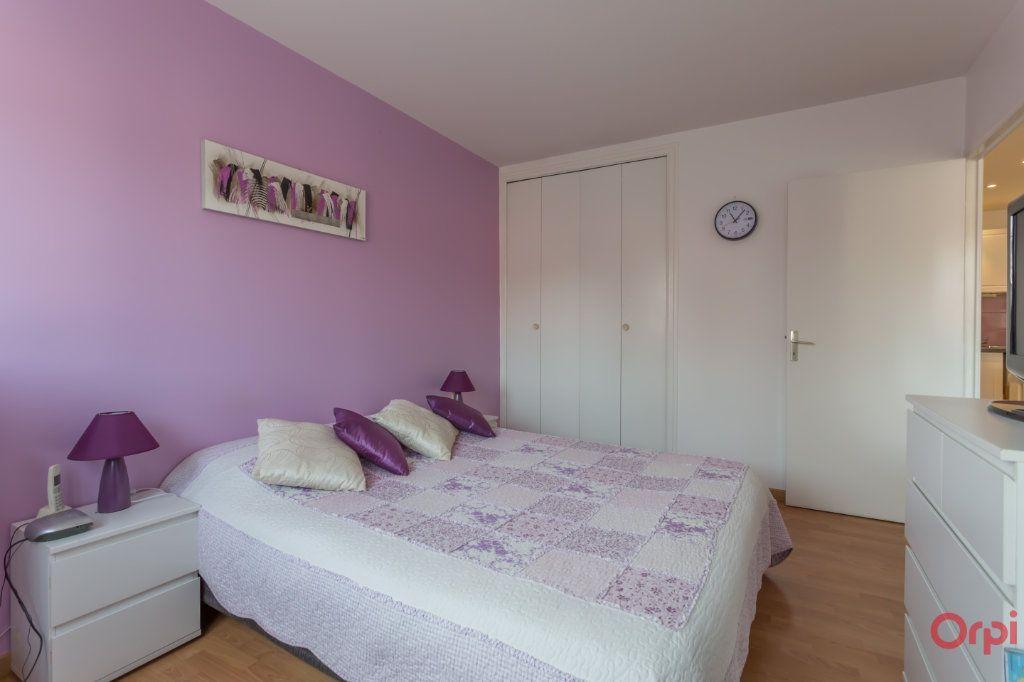 Appartement à vendre 2 53m2 à Sainte-Geneviève-des-Bois vignette-9