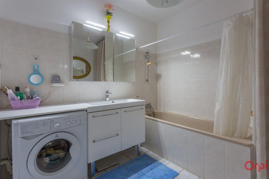 Appartement à vendre 2 53m2 à Sainte-Geneviève-des-Bois vignette-10