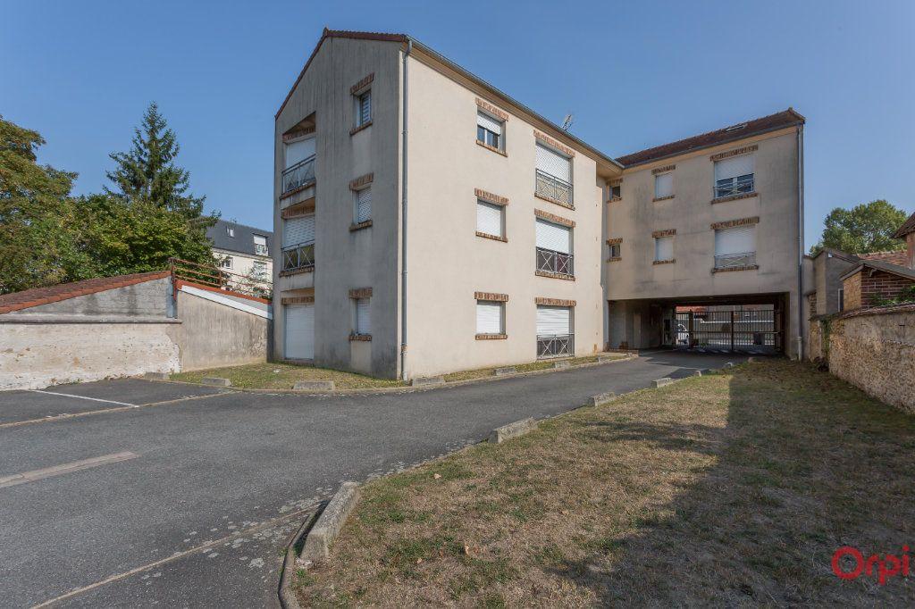 Appartement à vendre 2 53m2 à Sainte-Geneviève-des-Bois vignette-11