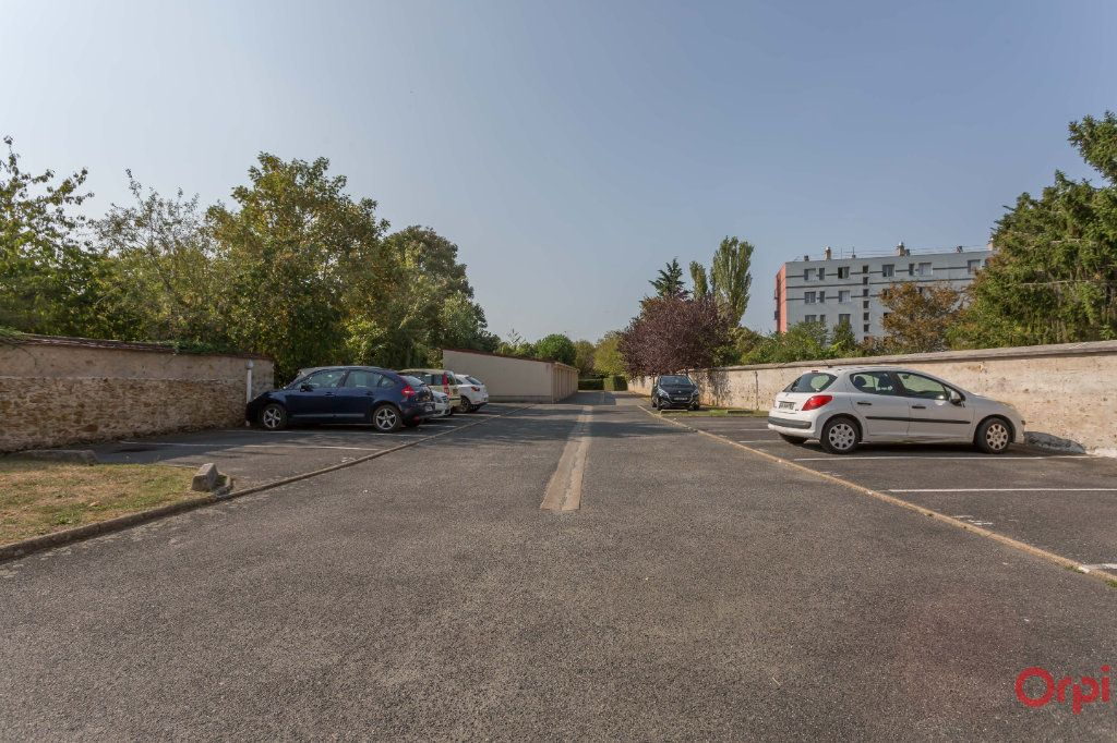 Appartement à vendre 2 53m2 à Sainte-Geneviève-des-Bois vignette-12