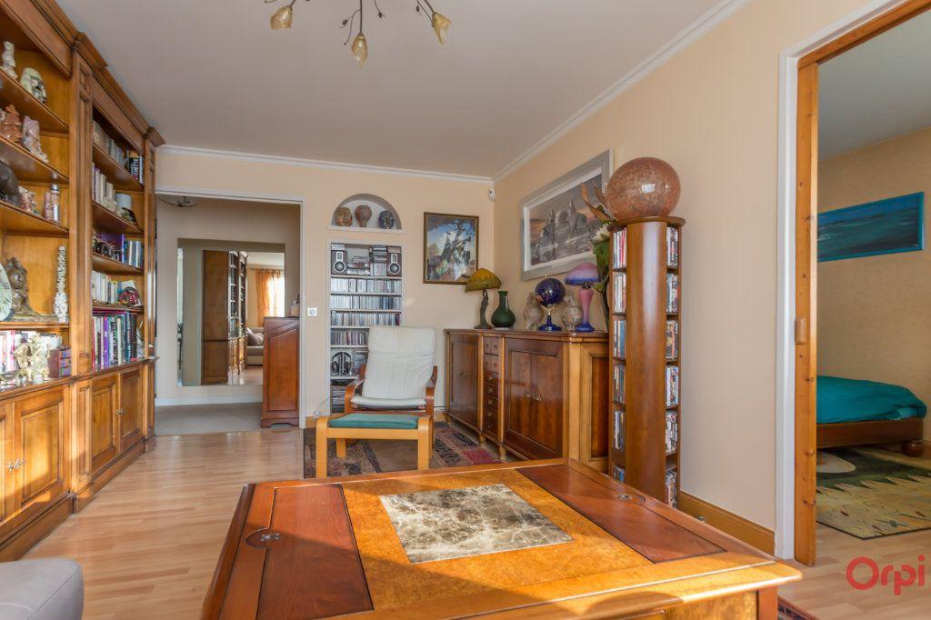 Appartement à vendre 4 70m2 à Saint-Michel-sur-Orge vignette-4