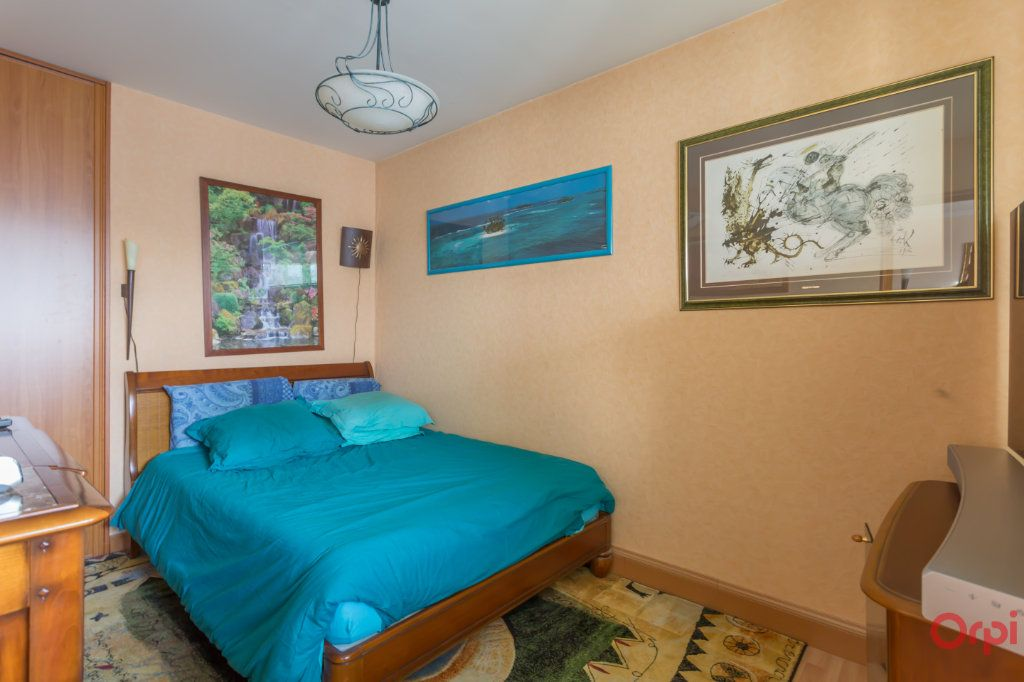 Appartement à vendre 4 70m2 à Saint-Michel-sur-Orge vignette-5