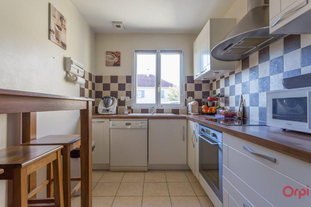 Maison à vendre 4 72.44m2 à Saint-Michel-sur-Orge vignette-5