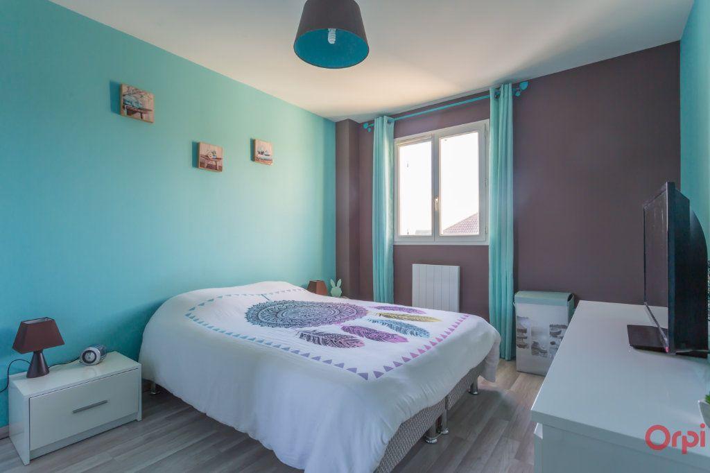 Maison à vendre 4 72.44m2 à Saint-Michel-sur-Orge vignette-6