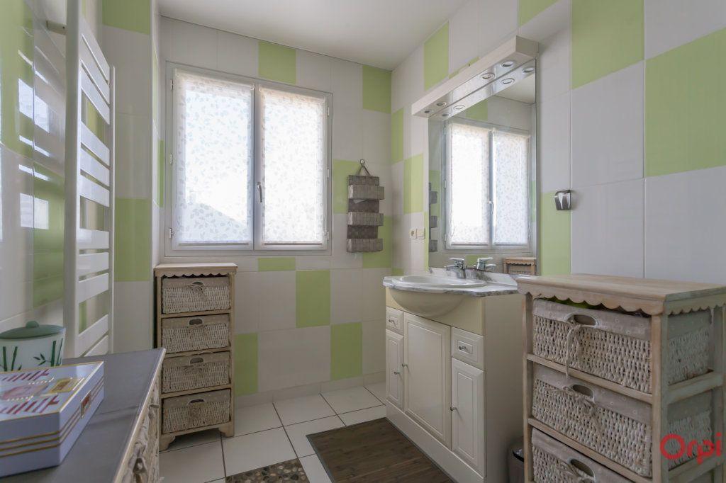 Maison à vendre 4 72.44m2 à Saint-Michel-sur-Orge vignette-7