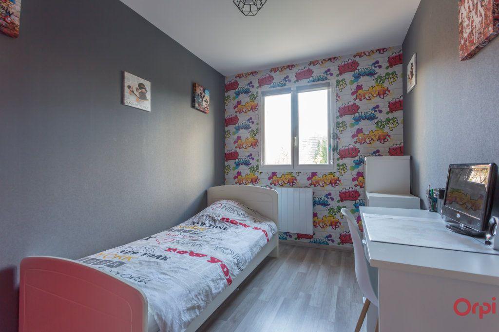 Maison à vendre 4 72.44m2 à Saint-Michel-sur-Orge vignette-8