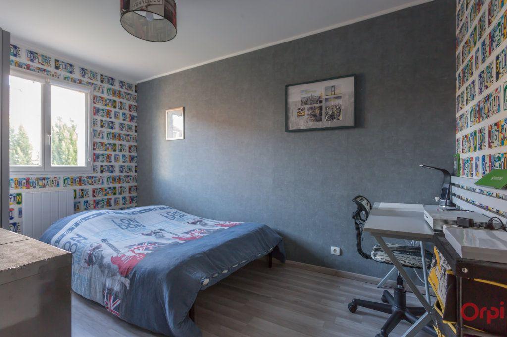 Maison à vendre 4 72.44m2 à Saint-Michel-sur-Orge vignette-9