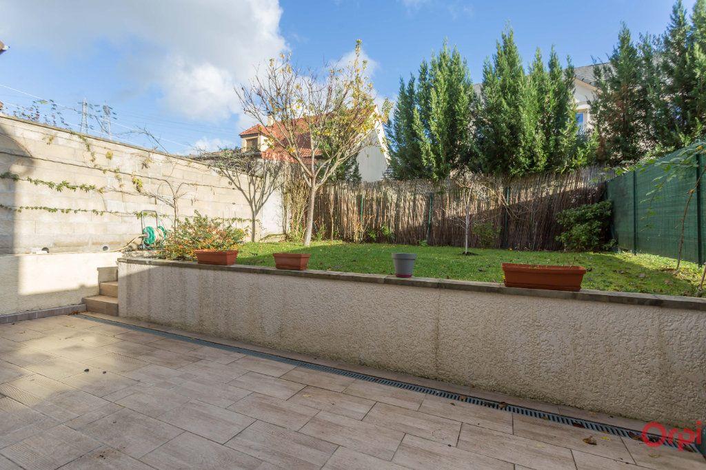 Maison à vendre 4 72.44m2 à Saint-Michel-sur-Orge vignette-10