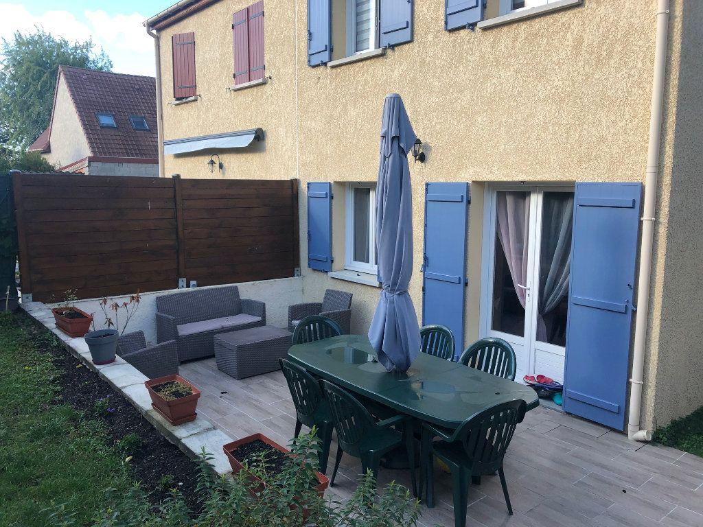 Maison à vendre 4 72.44m2 à Saint-Michel-sur-Orge vignette-11