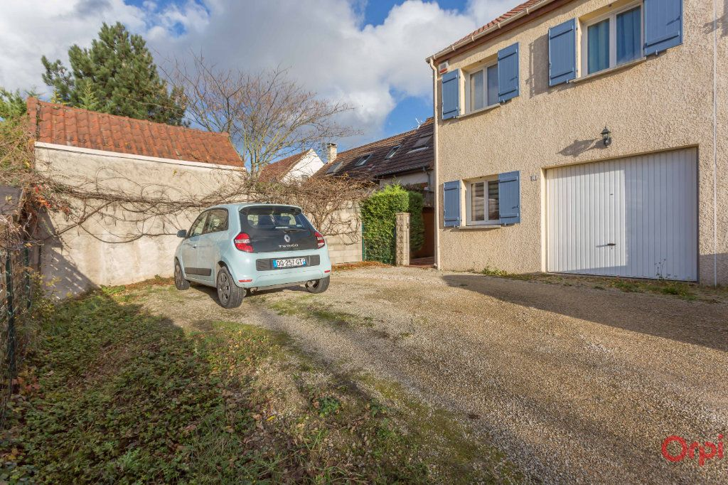 Maison à vendre 4 72.44m2 à Saint-Michel-sur-Orge vignette-12