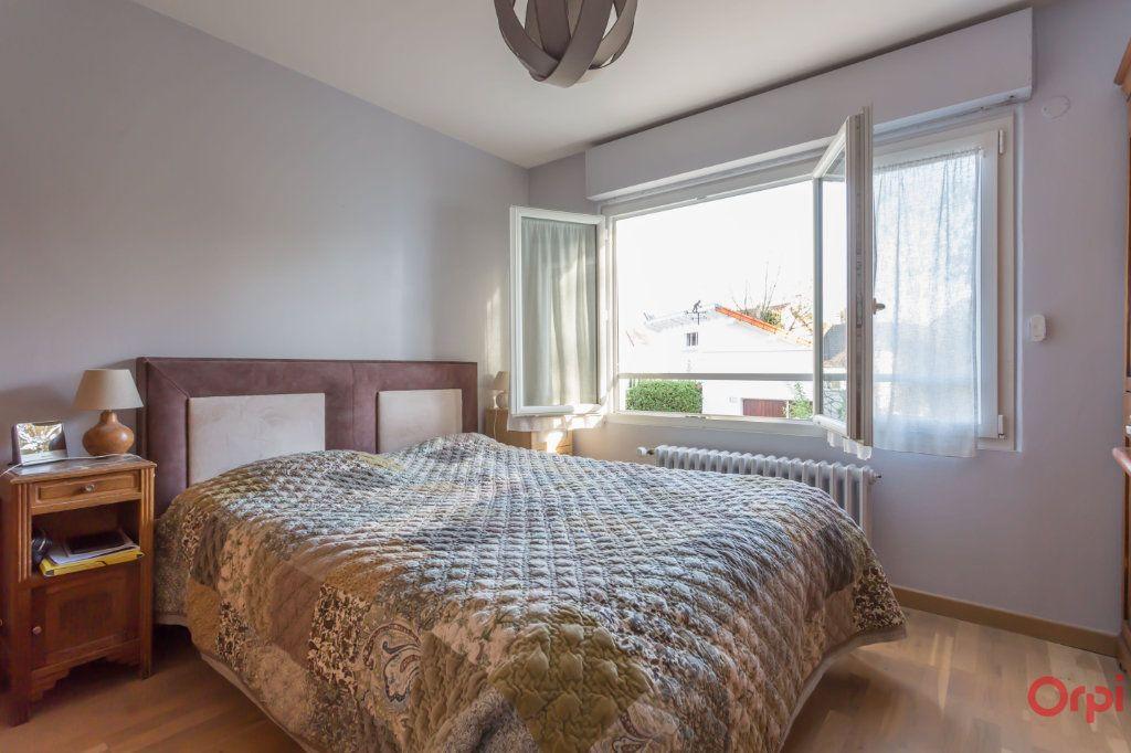 Maison à vendre 4 90m2 à Sainte-Geneviève-des-Bois vignette-4