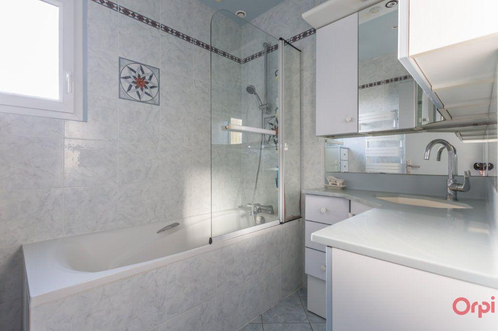 Maison à vendre 4 90m2 à Sainte-Geneviève-des-Bois vignette-5