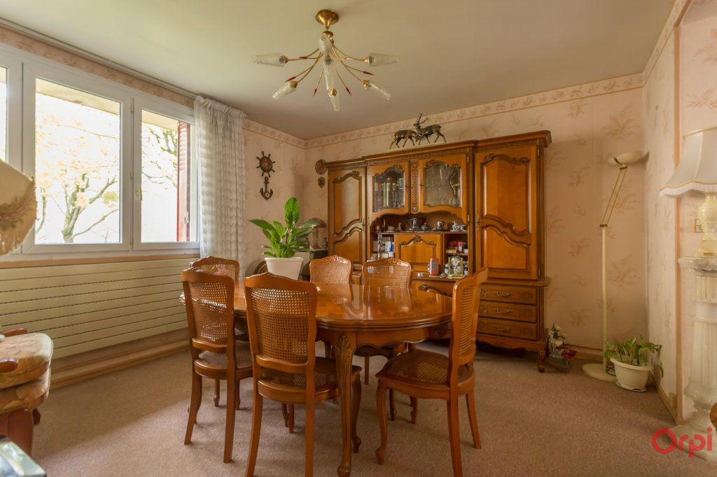 Appartement à vendre 4 66m2 à Sainte-Geneviève-des-Bois vignette-3