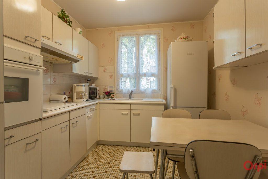 Appartement à vendre 4 66m2 à Sainte-Geneviève-des-Bois vignette-5