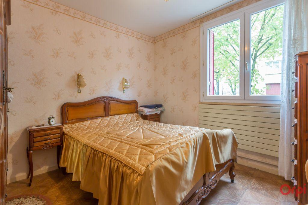 Appartement à vendre 4 66m2 à Sainte-Geneviève-des-Bois vignette-7