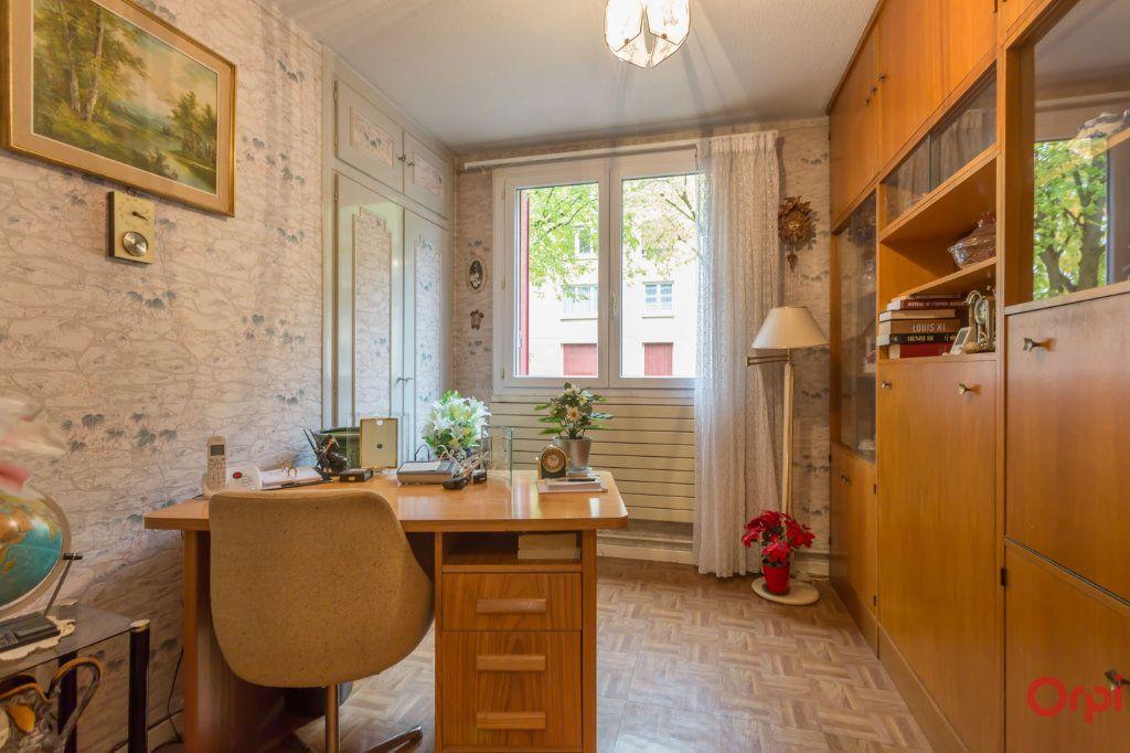 Appartement à vendre 4 66m2 à Sainte-Geneviève-des-Bois vignette-8