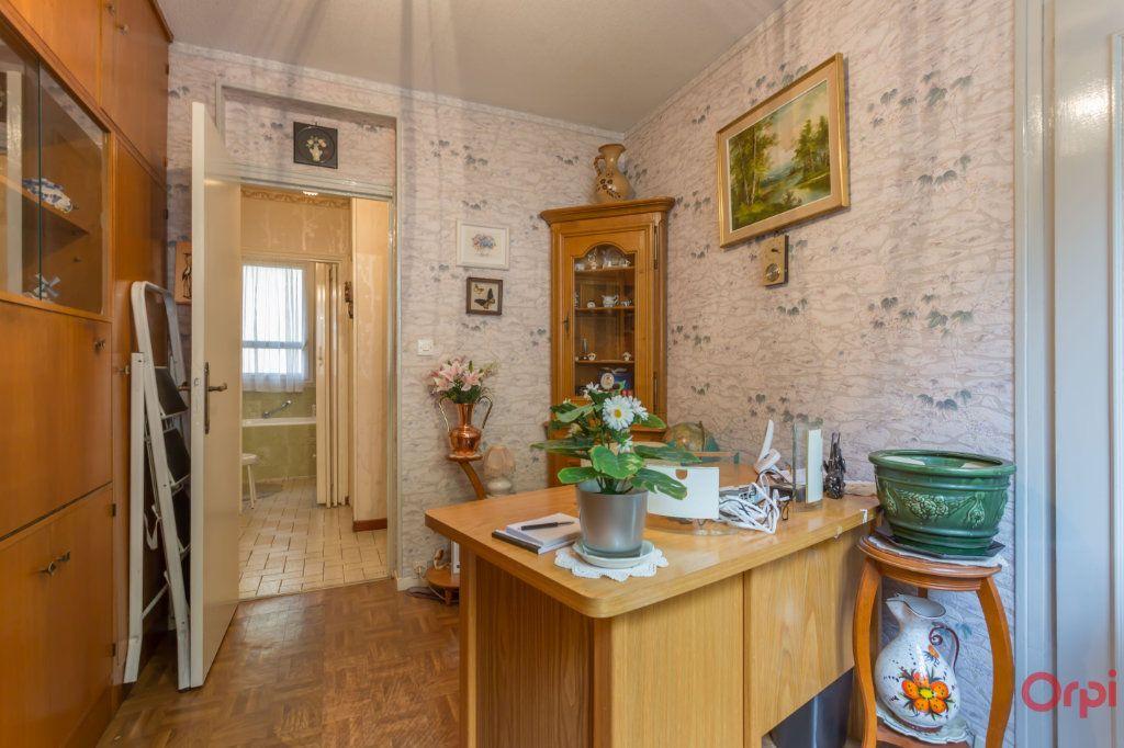 Appartement à vendre 4 66m2 à Sainte-Geneviève-des-Bois vignette-9