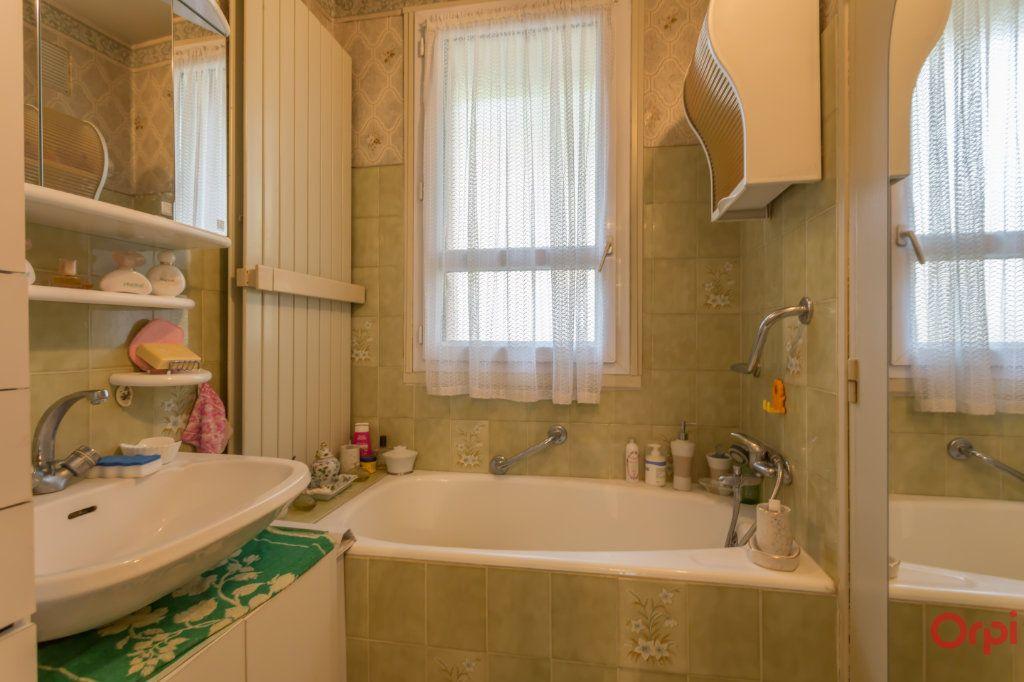 Appartement à vendre 4 66m2 à Sainte-Geneviève-des-Bois vignette-10