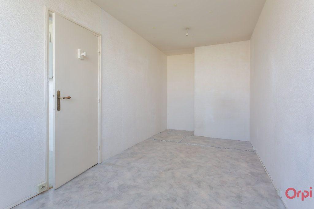 Appartement à vendre 2 33.48m2 à Savigny-sur-Orge vignette-3