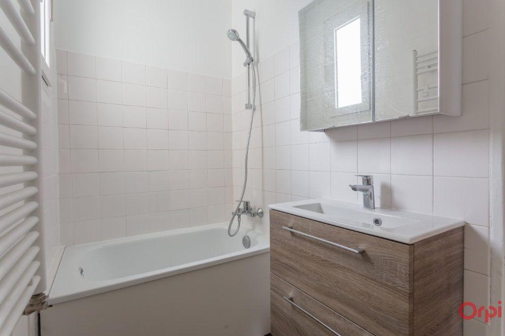 Appartement à louer 4 63m2 à Sainte-Geneviève-des-Bois vignette-6