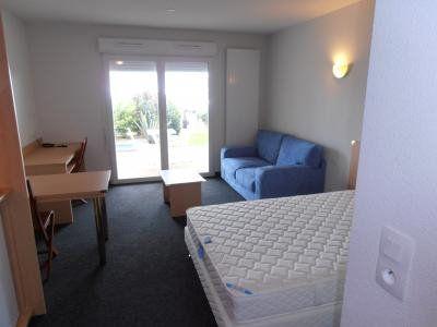 Appartement à vendre 1 28m2 à Saint-Michel-sur-Orge vignette-3