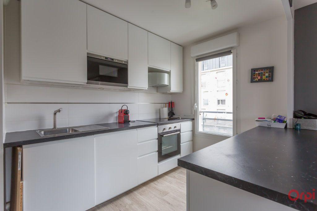 Appartement à vendre 3 69.06m2 à Saint-Michel-sur-Orge vignette-2