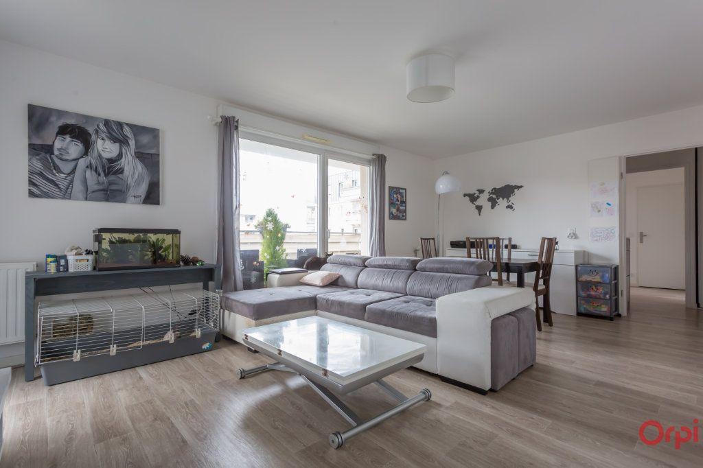 Appartement à vendre 3 69.06m2 à Saint-Michel-sur-Orge vignette-4
