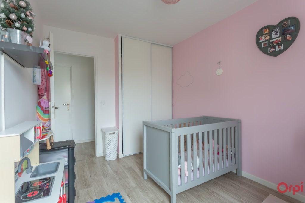 Appartement à vendre 3 69.06m2 à Saint-Michel-sur-Orge vignette-5