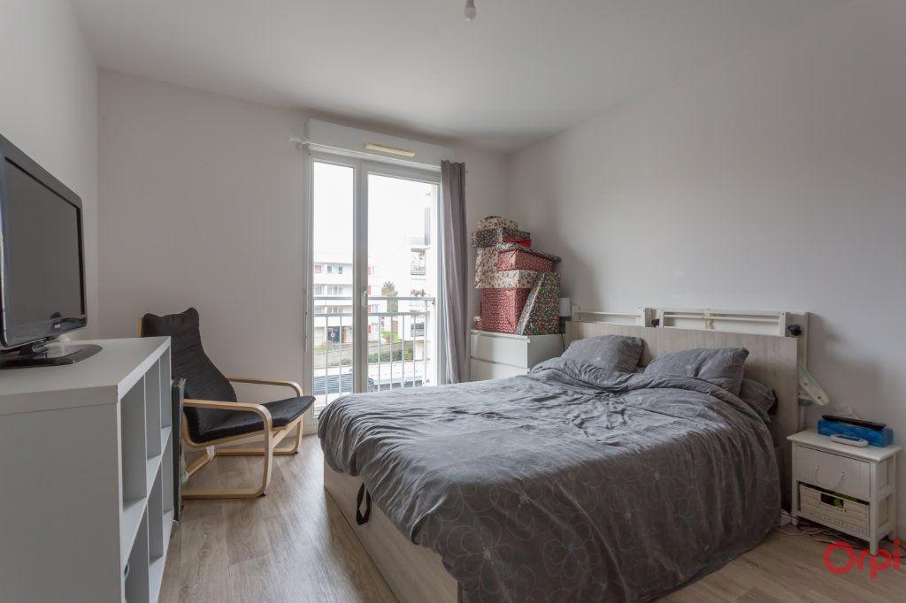 Appartement à vendre 3 69.06m2 à Saint-Michel-sur-Orge vignette-6