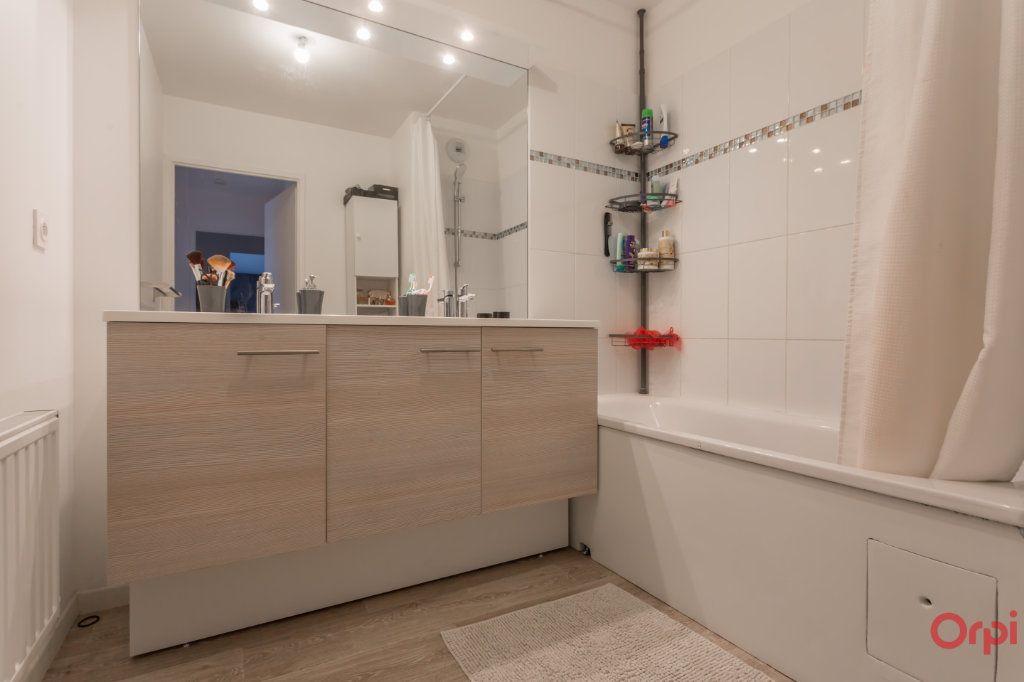 Appartement à vendre 3 69.06m2 à Saint-Michel-sur-Orge vignette-7