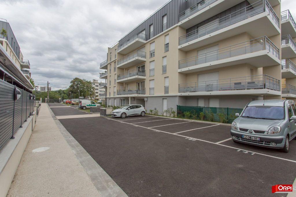 Appartement à vendre 3 69.06m2 à Saint-Michel-sur-Orge vignette-8