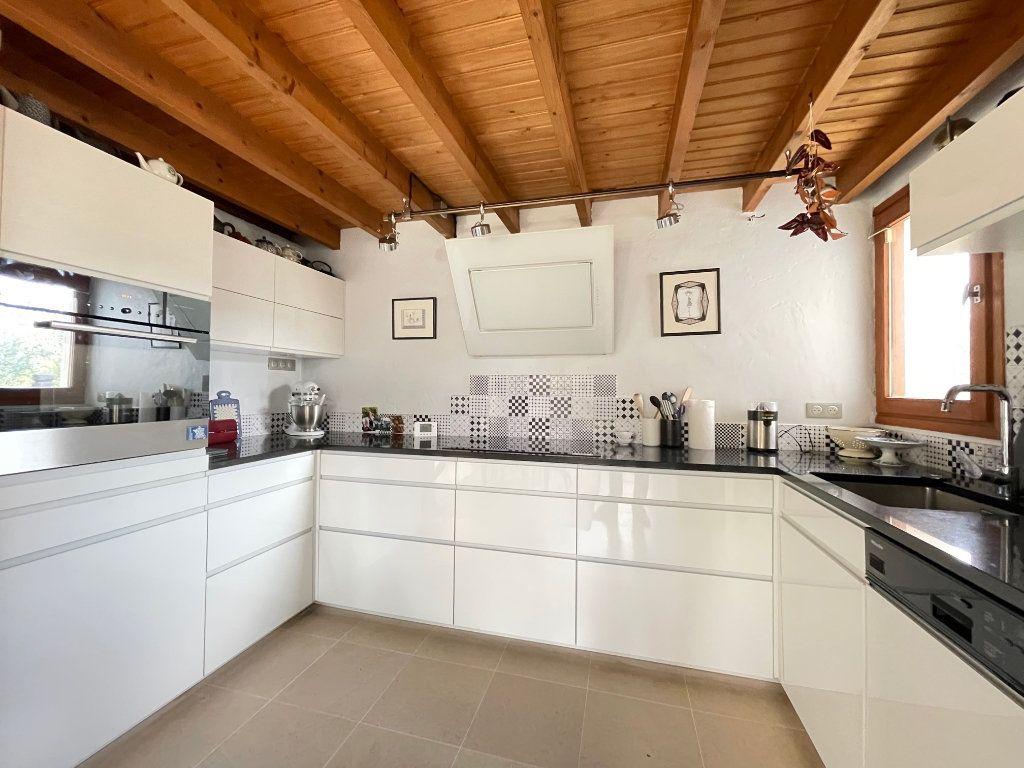 Maison à vendre 8 159m2 à Saint-Michel-sur-Orge vignette-5