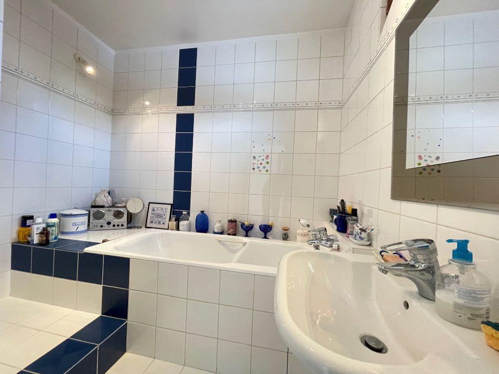 Maison à vendre 8 159m2 à Saint-Michel-sur-Orge vignette-6