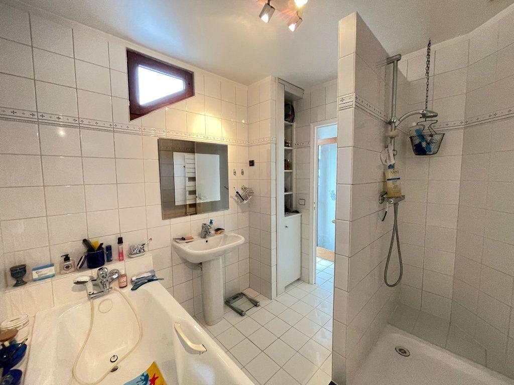 Maison à vendre 8 159m2 à Saint-Michel-sur-Orge vignette-7