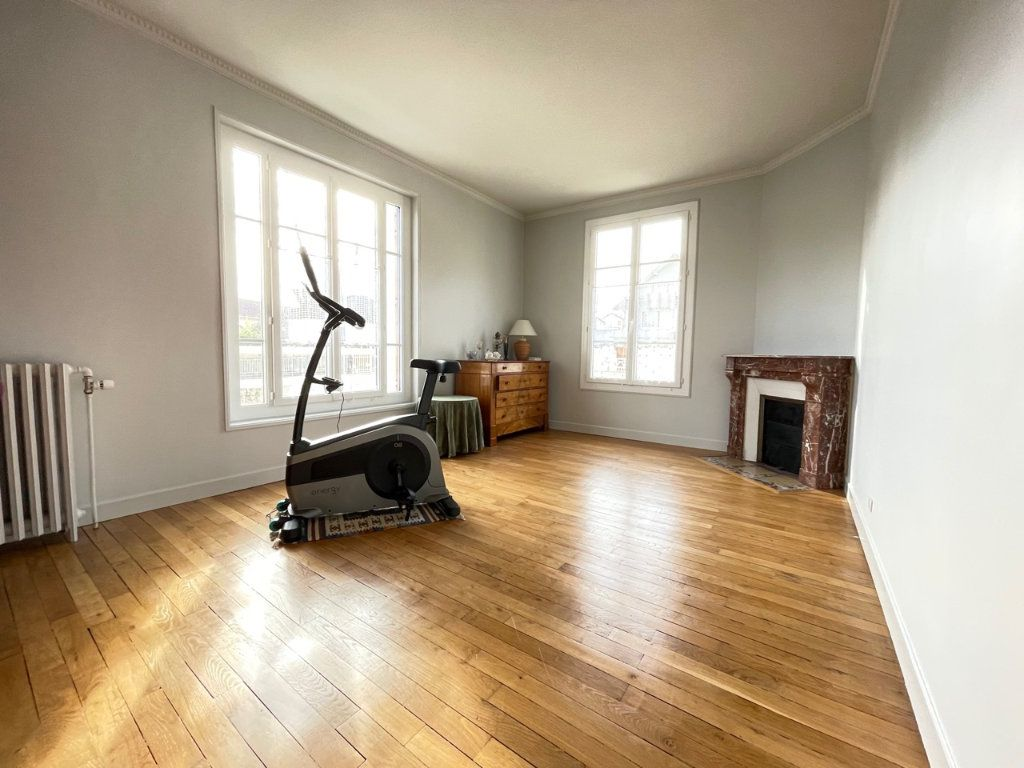 Maison à vendre 8 159m2 à Saint-Michel-sur-Orge vignette-9
