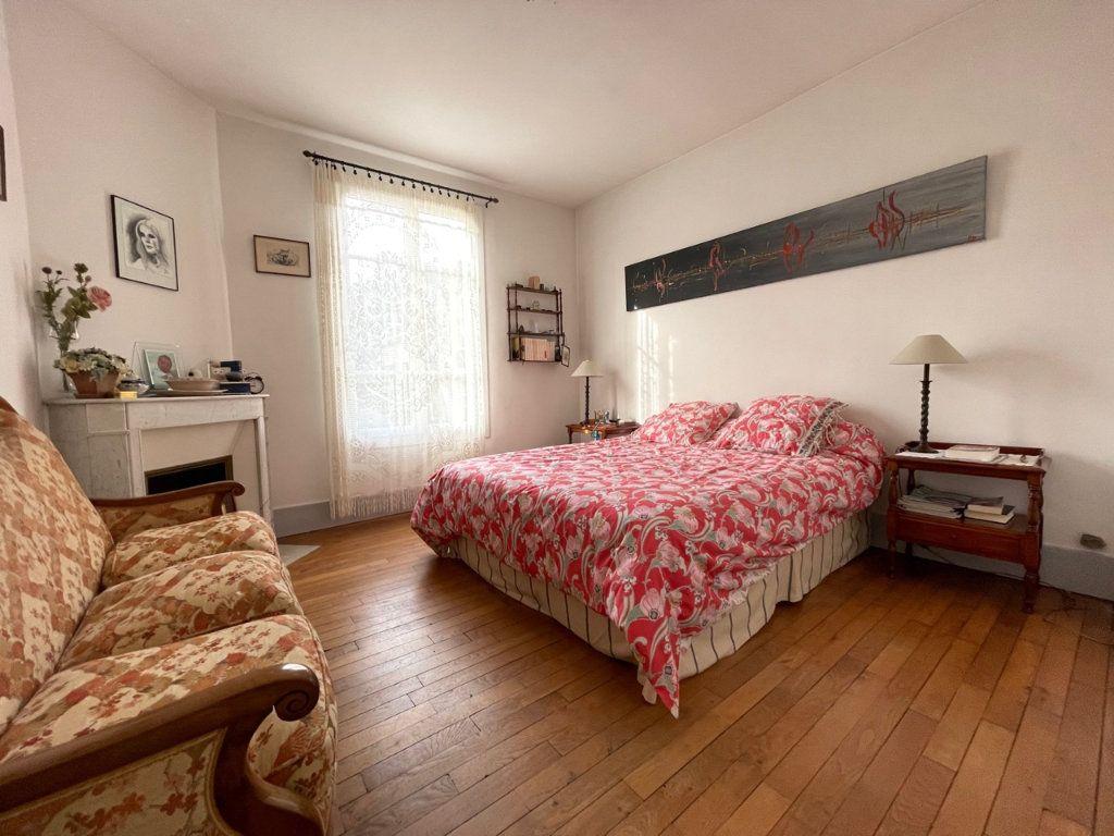Maison à vendre 8 159m2 à Saint-Michel-sur-Orge vignette-10
