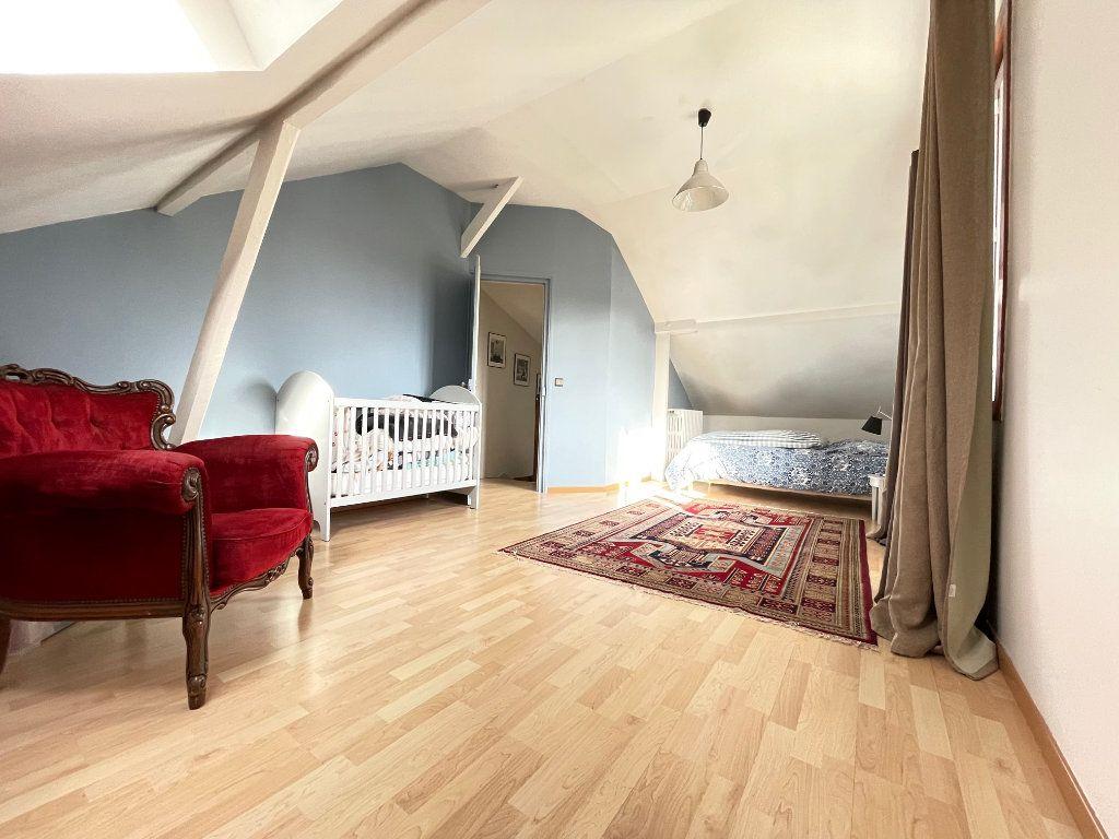 Maison à vendre 8 159m2 à Saint-Michel-sur-Orge vignette-11