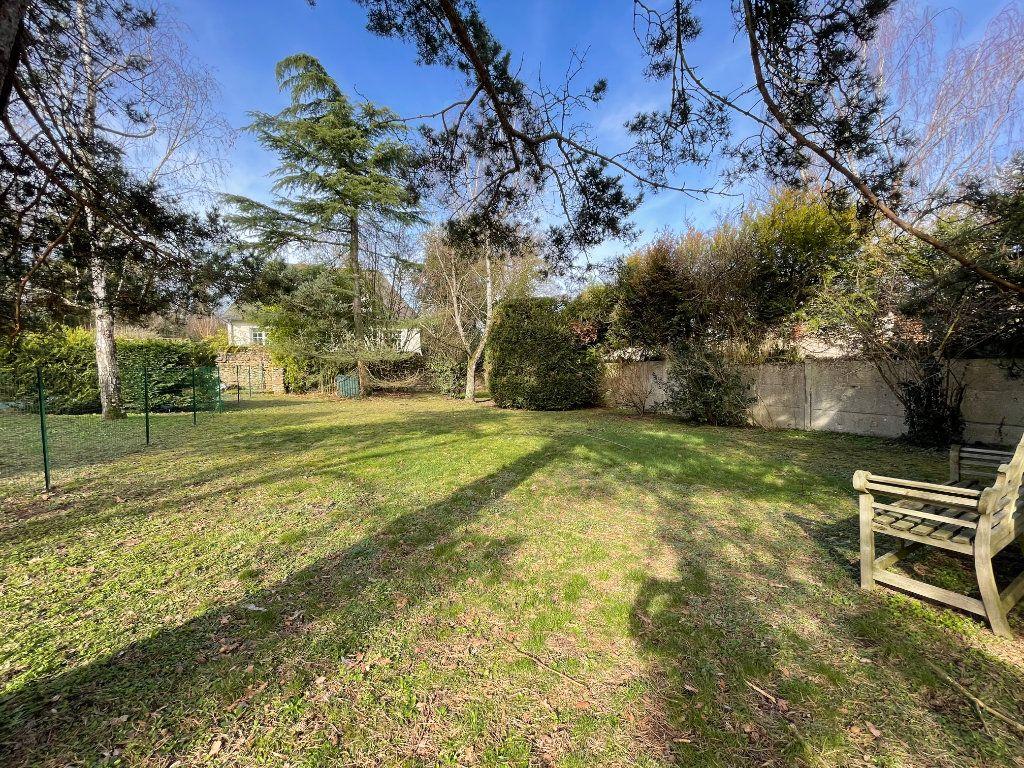 Maison à vendre 8 159m2 à Saint-Michel-sur-Orge vignette-14