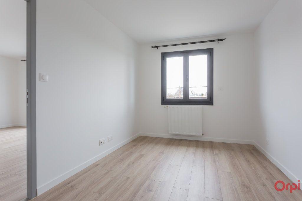Appartement à louer 2 45.41m2 à Sainte-Geneviève-des-Bois vignette-3